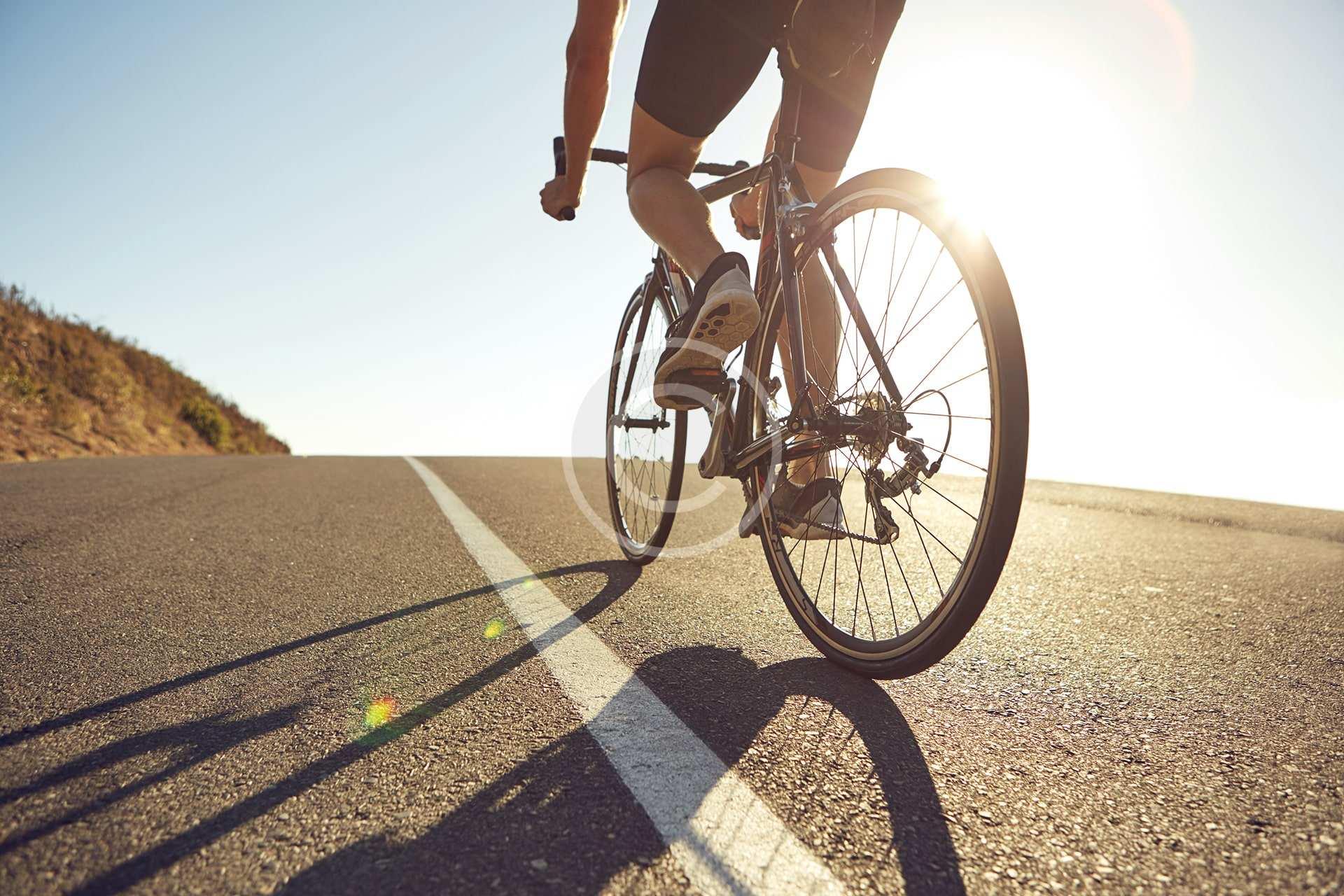 Quick Bicycle Rentals